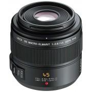 Panasonic Leica DG Macro-Elmarit 45/2,8 ASPH MEGA OIS (för Micro 4/3)