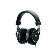 Casti Omnitronic SHP 900