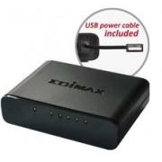 Switch Edimax ES-3305P.V2