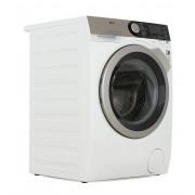 AEG L7FEC146R Washing Machine - White
