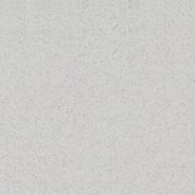 Wandtegel Villeroy & Boch Mat Light Smokey Grey 20x20 1008923