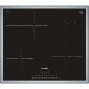 Ploča indukcijska Bosch PIF645FB1E