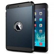 iPad mini ToughArmor Metal slate - korice za tablet