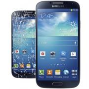 Reparacija displeja Samsung Galaxy Note