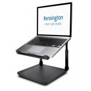 Kensington SmartFit® Suport pentru laptop cu înălțime reglabilă