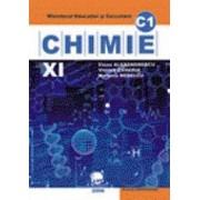 Manual Chimie C1 clasa a XI-a