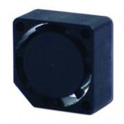 Вентилатор 20мм, EverCool EC2008M05CA, Ball Bearing, 11000rpm
