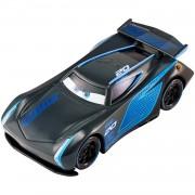 Disney Cars 3 Coche Jackson Storm Mattel
