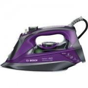 Ютия Bosch TDA703021I, Steam iron