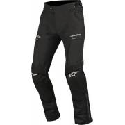 Alpinestars Ramjet Air Pantalones Negro L