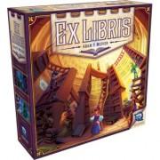 Intrafin Ex Libris