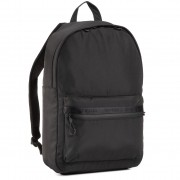 Rucsac TOMMY HILFIGER - Urban Tommy Backpack AM0AM06246 BDS