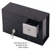Serie Secret Caja fuerte 305-T