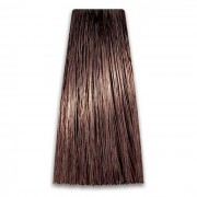 Farba za kosu COLORART - Jako zlatna tamno plava 6/33 100g