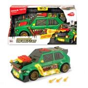 Masinuta VW Golf 1 GTI - Shooting Stars, Dickie Toys