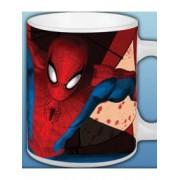Semic Spider-Man Djurdjevic - Mug