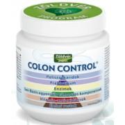 Colon Control por-készítmény