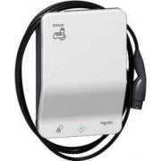 Cablu Atasat T2 - 7 Kw - Rfid EVB1A7PCRI - Schneider Electric