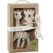 Sophie a zsiráf szett (zsiráf+rágóka)
