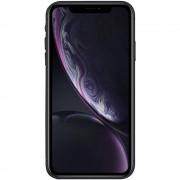 Smartphone Apple iPhone XR 64GB 3GB RAM 4G Black