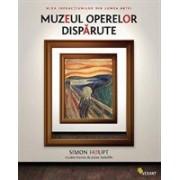 Muzeul operelor dispărute