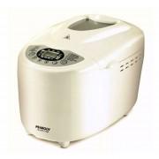 Horno Eléctrico Para Pan Peabody PE-FP1401-Blanco