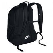 Nike Рюкзак Nike Sportswear Hayward Futura 2.0