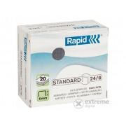 """Capse Rapid """"Standard"""" 24/6"""