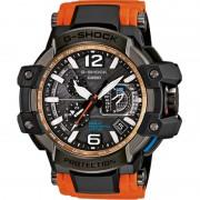 Casio GPW-1000-4AER Мъжки Часовник