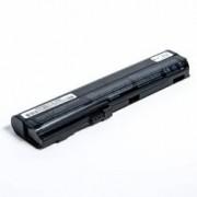 Baterie laptop pentru HP EliteBook 2560p 2570p