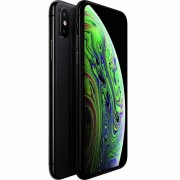 Apple iphone xs max 64gb cinzento