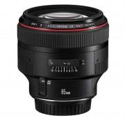 Canon Objetivo EF 85mm F1.2L II USM