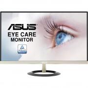 """LED zaslon 58.4 cm (23 """") Asus VZ239Q ATT.CALC.EEK A+ (A+ - F) 1920 x 1080 piksel Full HD 5 ms HDMI™, DisplayPort, VGA, Au"""