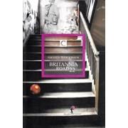 Britannia Road 22/Amanda Hodgkinson