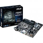 PRIME B250M-A