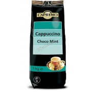 Caprimo Choco Mint 1kg