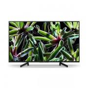 SONY Tv Led Sony Kd55xg7096 4k Hdr