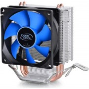 Cooler CPU Deepcool Ice Edge Mini FS V2.0