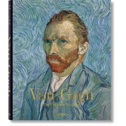 Walther, Ingo F Van Gogh. the Complete Paintings