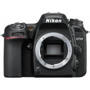 Nikon D7500 - Body