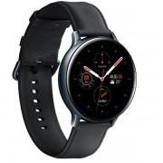Samsung Galaxy Watch Active 2 crni SM-R820NSKASEE