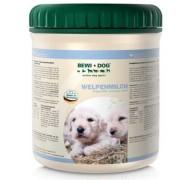 Lapte catelusi, Bewi, 2,5 kg