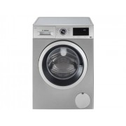 Bosch Máquina de Lavar Roupa WAU28PHXES (9 kg - 1400 rpm - Inox)