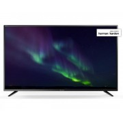 "SHARP 65"" LC-65CUG8052E Smart 4K Ultra HD digital LED TV"
