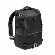 Rucsac foto Manfrotto Advanced Tri Backpack L Black
