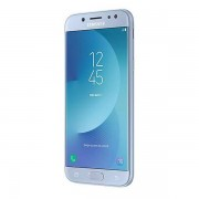 Samsung Smartphone Samsung J5 2017 J530 5,2'' Super AMOLED Octa Core 16 GB 2 GB RAM 4G LTE Blå