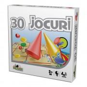 Joc Interactiv Noriel-30 de Jocuri intr-unul Singur