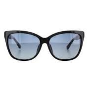 Ochelari de soare Jimmy Choo SUN CORA/F/S FA3/HD -58 -15 -135 (Gen: Ochelari de soare)