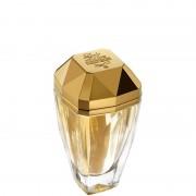 Paco Rabanne lady million eau my gold de toilette 30 ML
