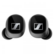 Sennheiser CX 400BT Kabellose In-Ear-Kopfhörer